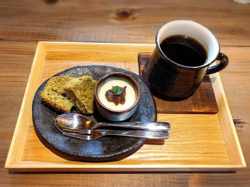 栄養ごはん ヤシの木食堂_e0292546_02333152.jpg