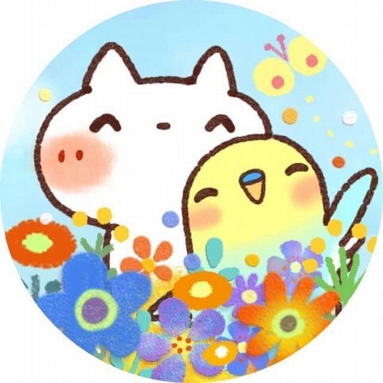 一番早く咲く 桜_c0327752_16164448.jpg