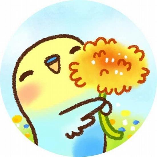 一番早く咲く 桜_c0327752_16221760.jpg