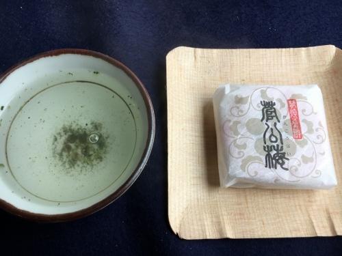 京都・奈良 冬の旅'20 その6_e0326953_18364675.jpg