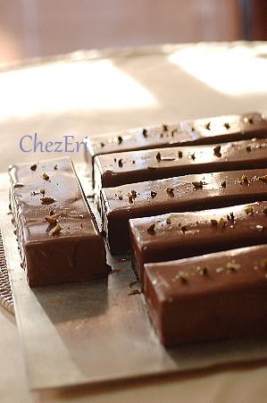 チョコレートのお菓子クラス_a0160955_16005434.jpg