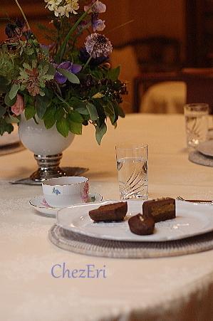 チョコレートのお菓子クラス_a0160955_16010476.jpg