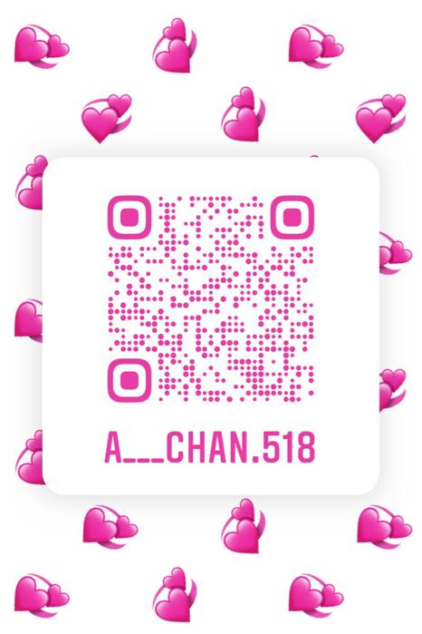 Letter_c0361757_01404143.jpg