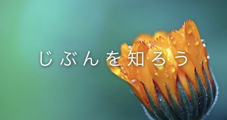 アトリエkeiのホームページができました♪_f0362457_14441879.jpg