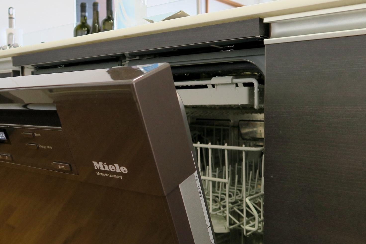 ミーレの食洗機で自由な時間を捻出。★リフォーム事例_c0156359_19522625.jpg