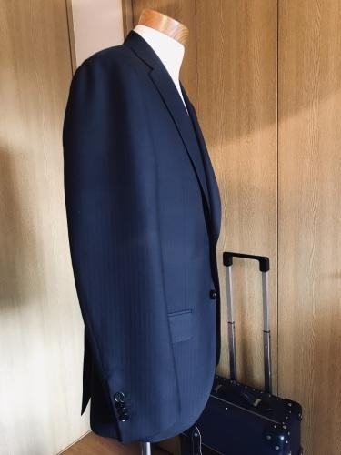 「お世話になった岩手でスーツをつくりたい」 ~Iwate仕立て~ 編_c0177259_16441541.jpeg