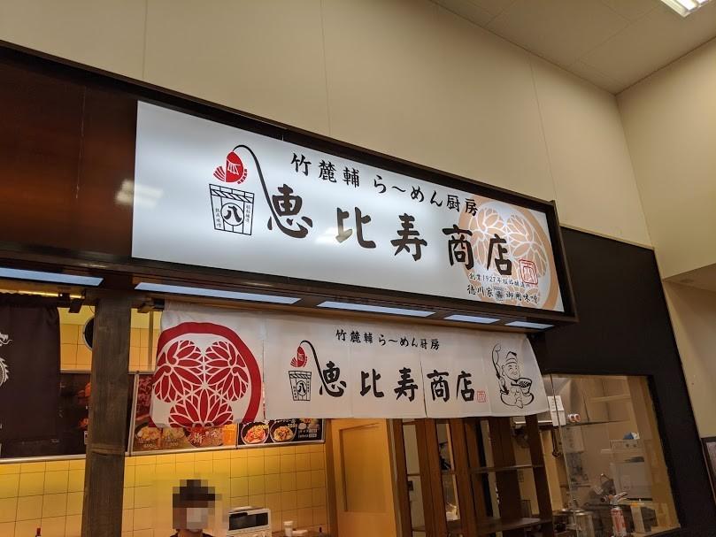 菊水 スーパー アークス