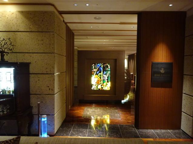 鬼怒川金谷ホテル (6) 夕食_b0405262_23383779.jpg