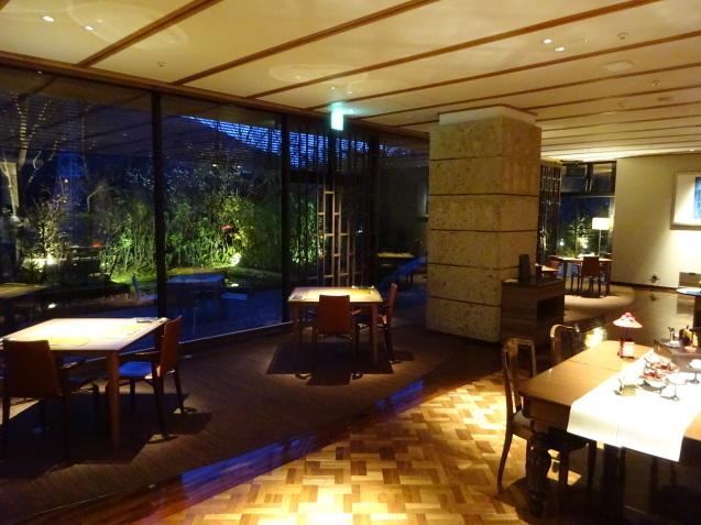 鬼怒川金谷ホテル (6) 夕食_b0405262_23392857.jpg