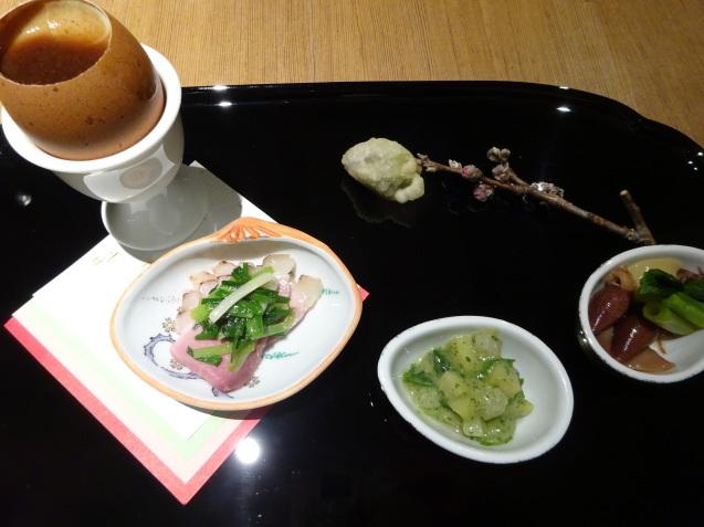 鬼怒川金谷ホテル (6) 夕食_b0405262_23421506.jpg