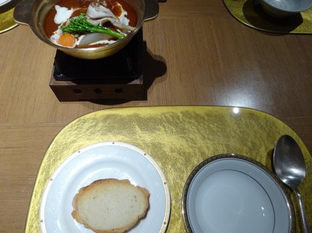 鬼怒川金谷ホテル (6) 夕食_b0405262_23454544.jpg