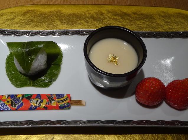 鬼怒川金谷ホテル (7) 夕食の続き~朝_b0405262_23492949.jpg