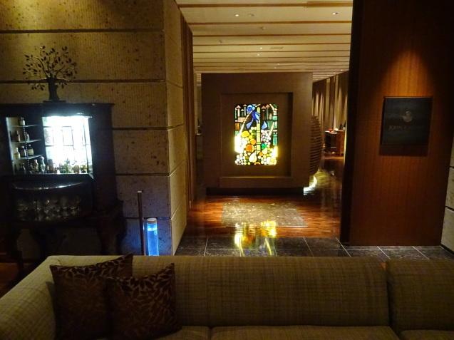 鬼怒川金谷ホテル (7) 夕食の続き~朝_b0405262_23494542.jpg