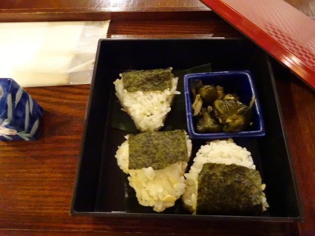鬼怒川金谷ホテル (7) 夕食の続き~朝_b0405262_23512395.jpg