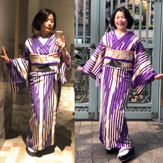 日本橋からお花見クルーズ〜!_b0223370_12355319.jpg