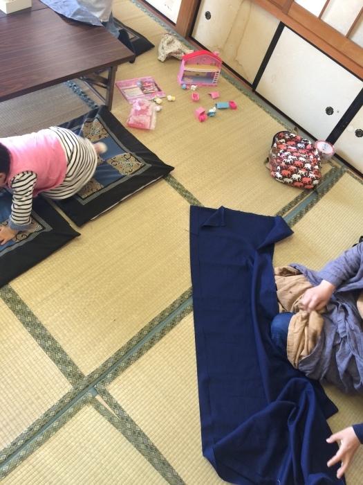 日日家仕事〜手縫いの会〜3月_b0057979_22315076.jpeg