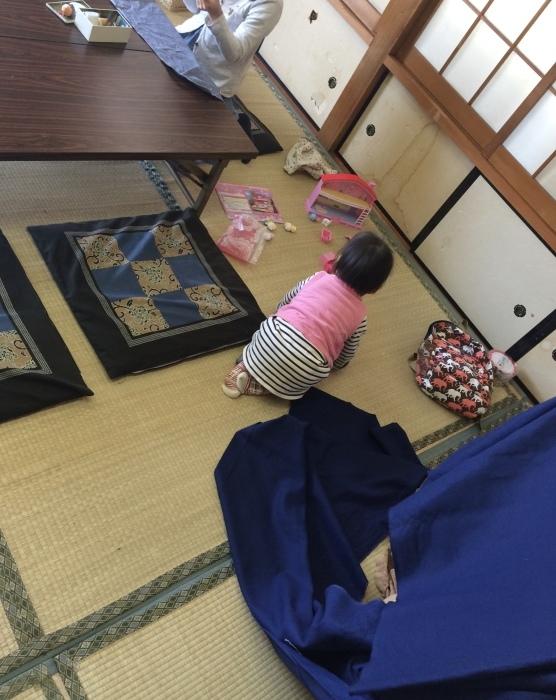 日日家仕事〜手縫いの会〜3月_b0057979_22320892.jpeg