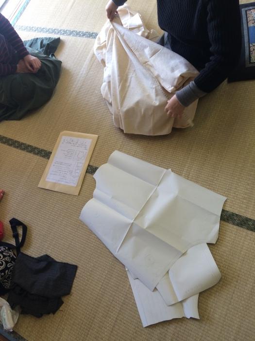 日日家仕事〜手縫いの会〜3月_b0057979_22322492.jpeg