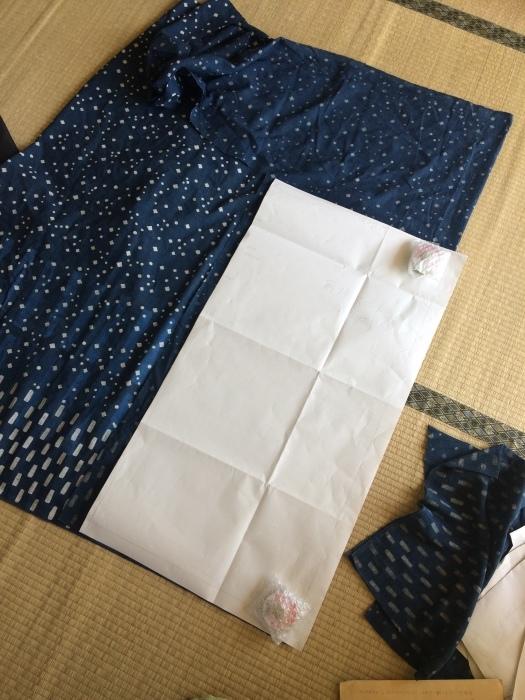 日日家仕事〜手縫いの会〜3月_b0057979_22324009.jpeg