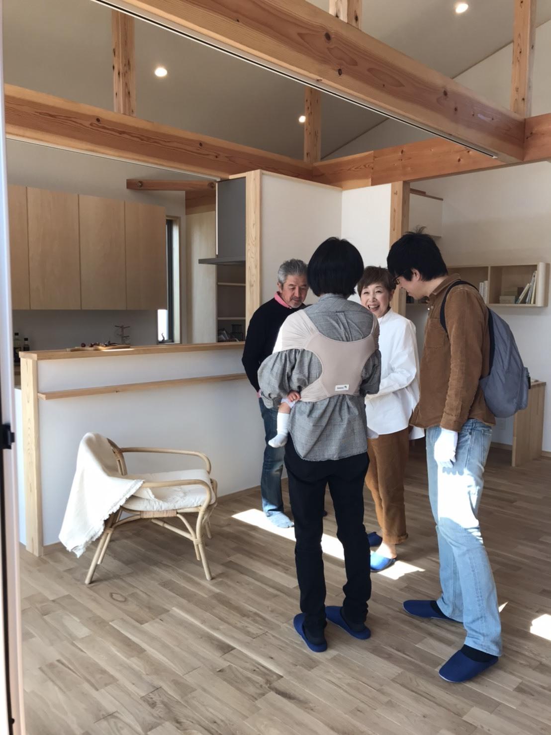 白根の家★完成見学会_e0414680_19565827.jpeg