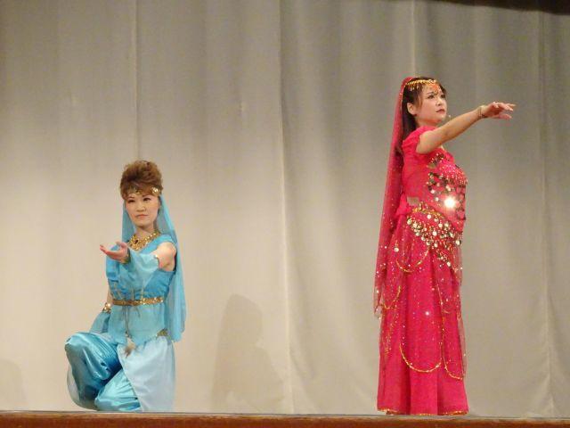 劇団KCM十周年、海南市民会館閉館。感謝をこめて記念コンサート。_b0326483_22184471.jpg