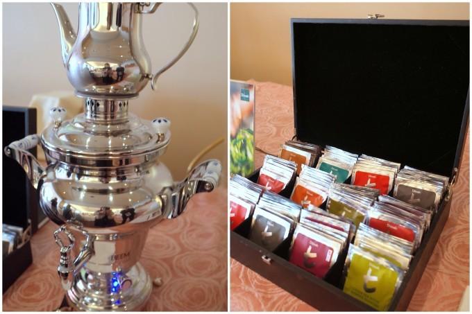 桜のお茶会 ~お食事と紅茶のマリアージュ~_c0188784_21330137.jpg