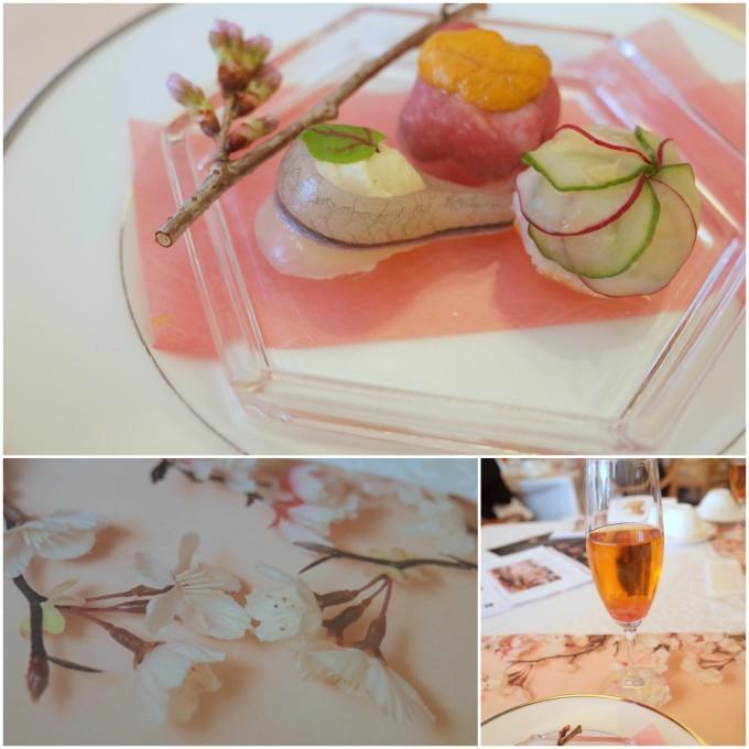 桜のお茶会 ~お食事と紅茶のマリアージュ~_c0188784_21335192.jpg