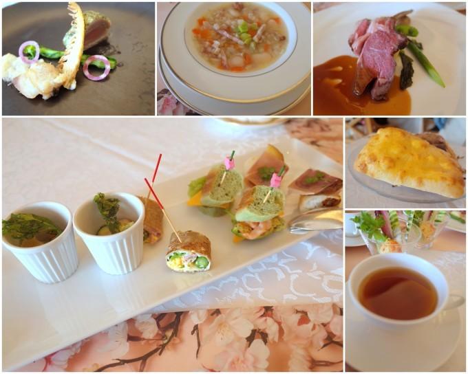 桜のお茶会 ~お食事と紅茶のマリアージュ~_c0188784_21502154.jpg