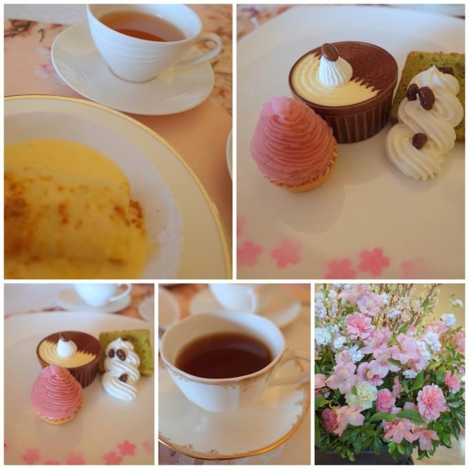 桜のお茶会 ~お食事と紅茶のマリアージュ~_c0188784_21513408.jpg