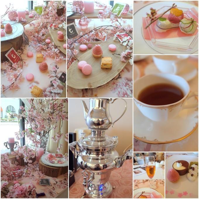 桜のお茶会 ~お食事と紅茶のマリアージュ~_c0188784_21530734.jpg
