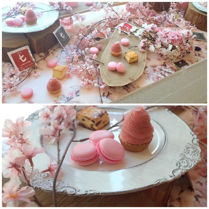 桜のお茶会 ~お食事と紅茶のマリアージュ~_c0188784_21585428.jpg