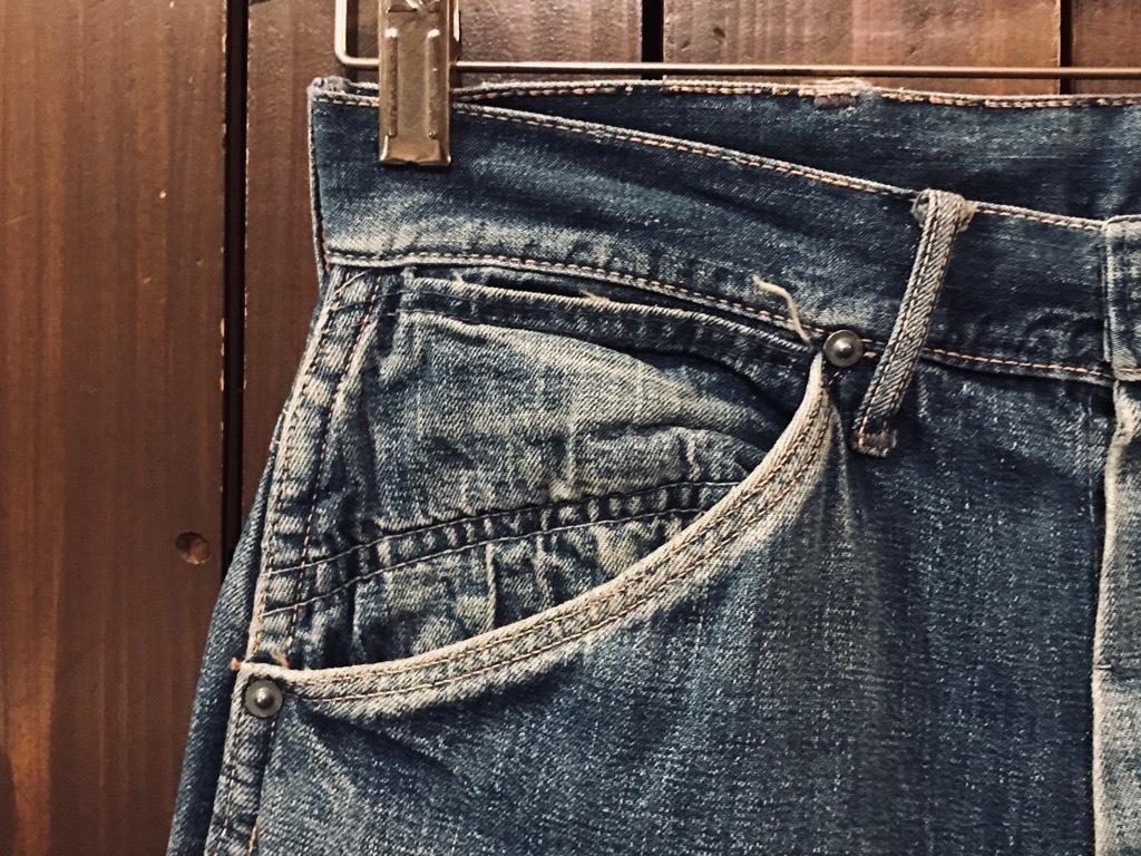 マグネッツ神戸店 3/25(水)Vintage Bottoms入荷! #7 Painter Pants!!!_c0078587_16180904.jpg