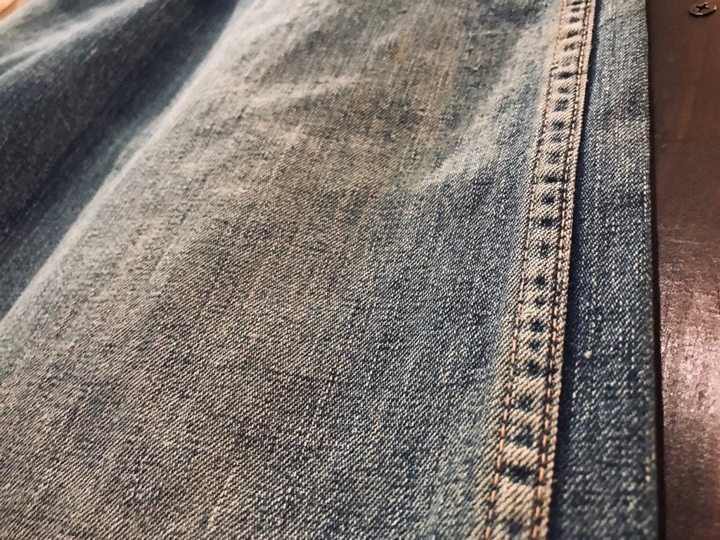 マグネッツ神戸店 3/25(水)Vintage Bottoms入荷! #7 Painter Pants!!!_c0078587_16181003.jpg