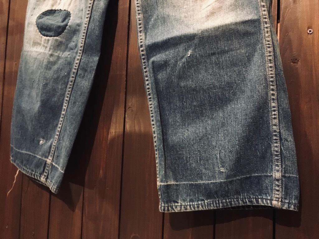 マグネッツ神戸店 3/25(水)Vintage Bottoms入荷! #7 Painter Pants!!!_c0078587_16192781.jpg