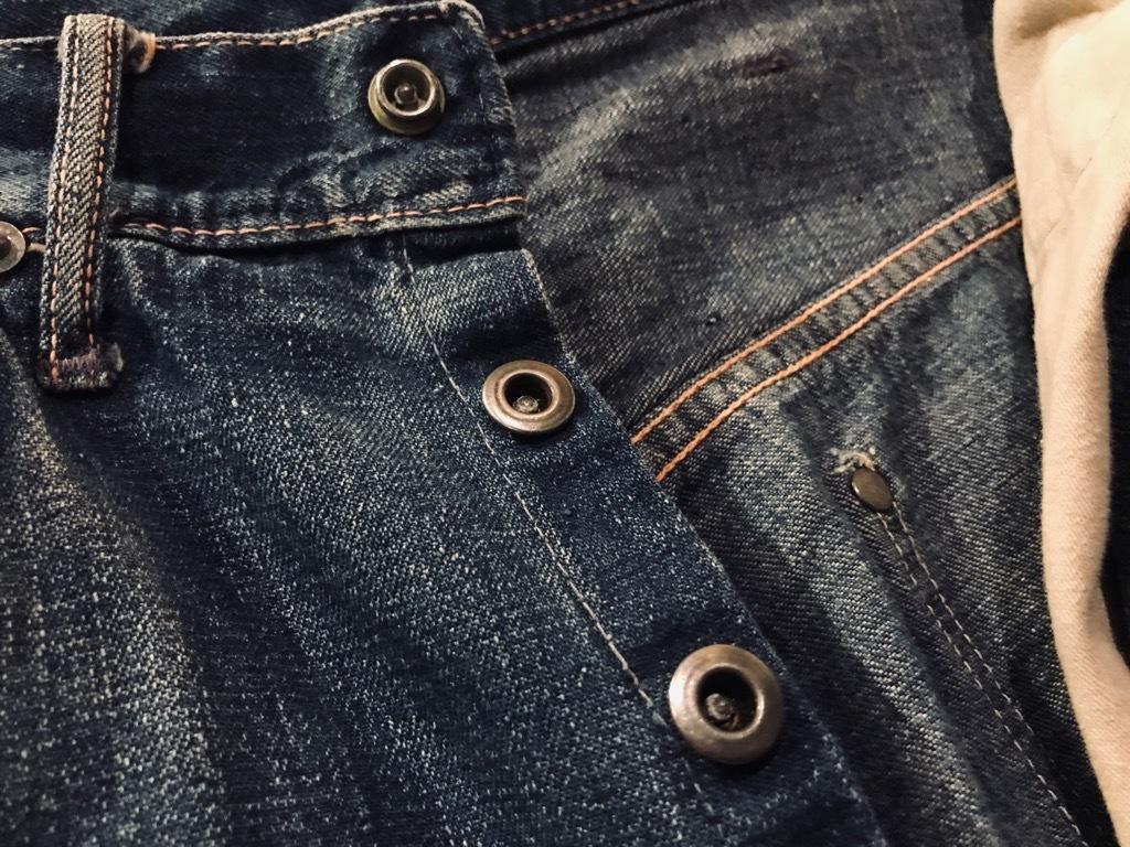 マグネッツ神戸店 3/25(水)Vintage Bottoms入荷! #7 Painter Pants!!!_c0078587_16192888.jpg