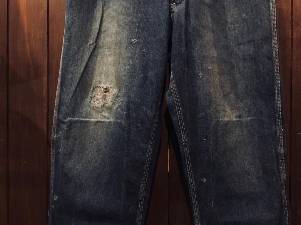 マグネッツ神戸店 3/25(水)Vintage Bottoms入荷! #7 Painter Pants!!!_c0078587_16230617.jpg