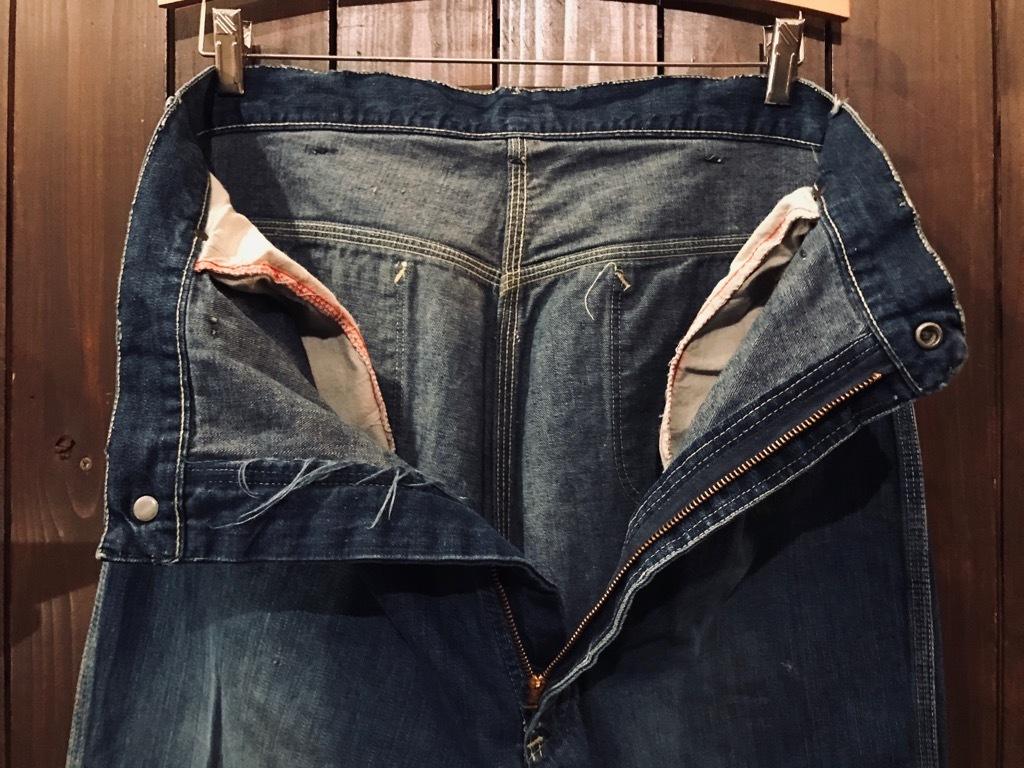 マグネッツ神戸店 3/25(水)Vintage Bottoms入荷! #7 Painter Pants!!!_c0078587_16243575.jpg