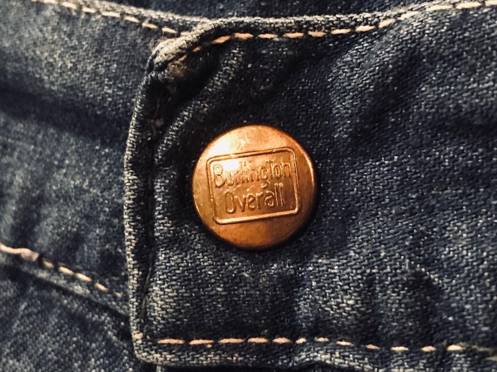 マグネッツ神戸店 3/25(水)Vintage Bottoms入荷! #7 Painter Pants!!!_c0078587_16255652.jpg