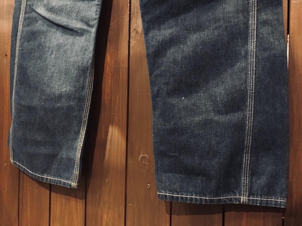 マグネッツ神戸店 3/25(水)Vintage Bottoms入荷! #7 Painter Pants!!!_c0078587_16255706.jpg
