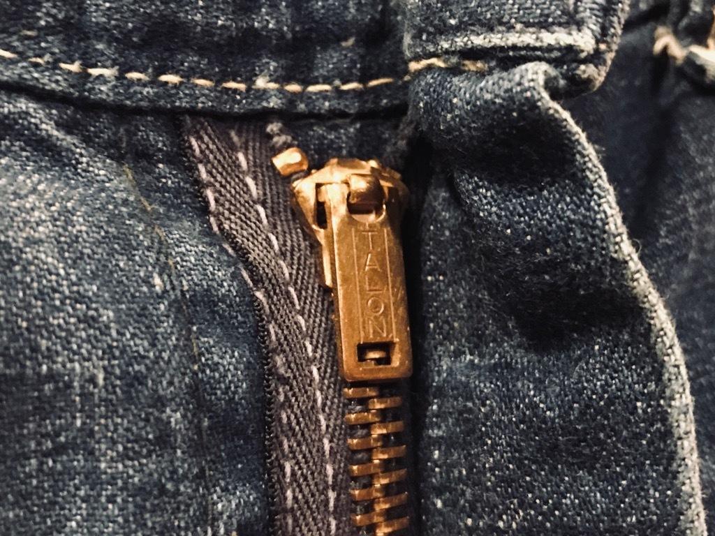 マグネッツ神戸店 3/25(水)Vintage Bottoms入荷! #7 Painter Pants!!!_c0078587_16270767.jpg