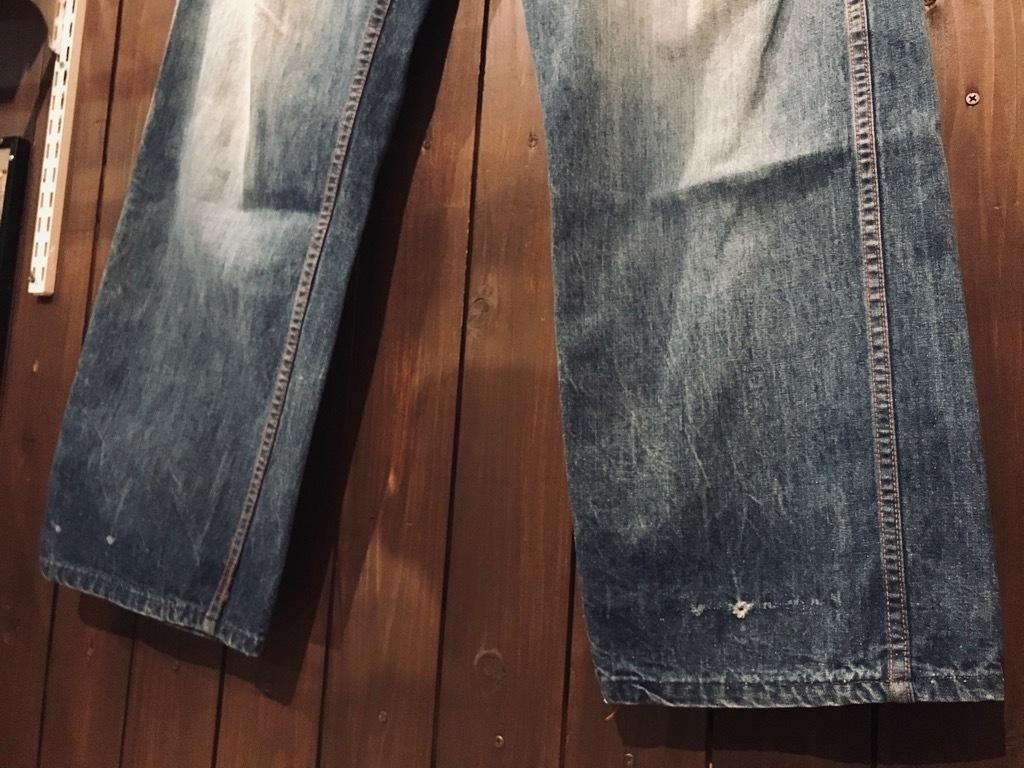 マグネッツ神戸店 3/25(水)Vintage Bottoms入荷! #7 Painter Pants!!!_c0078587_16294055.jpg