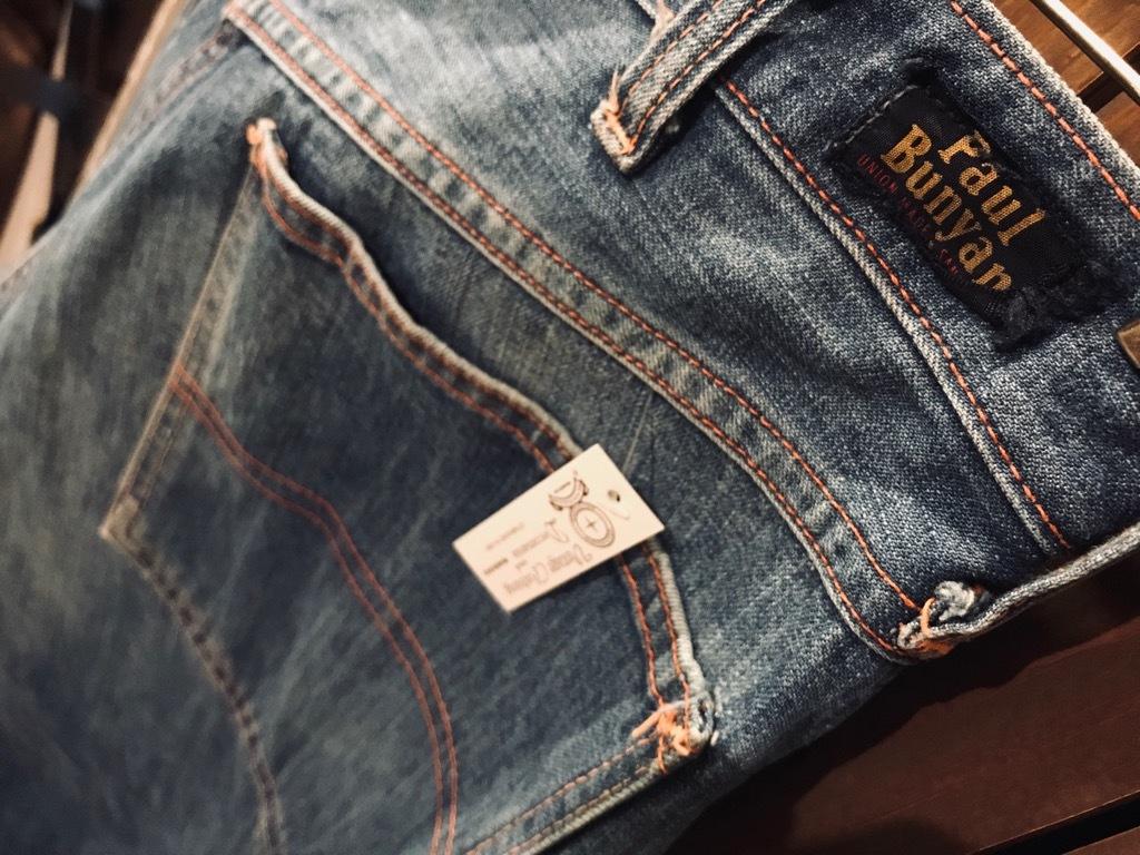 マグネッツ神戸店 3/25(水)Vintage Bottoms入荷! #7 Painter Pants!!!_c0078587_16294095.jpg