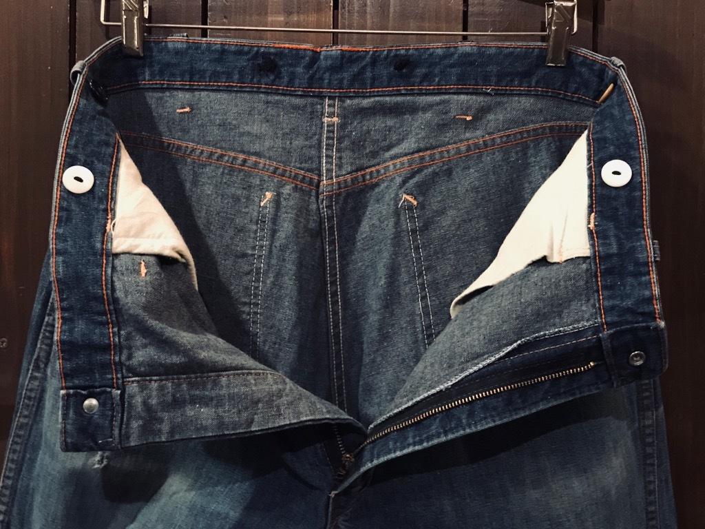 マグネッツ神戸店 3/25(水)Vintage Bottoms入荷! #7 Painter Pants!!!_c0078587_16310953.jpg