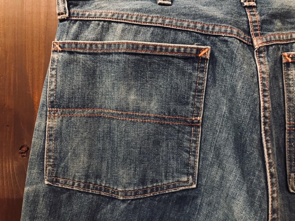 マグネッツ神戸店 3/25(水)Vintage Bottoms入荷! #7 Painter Pants!!!_c0078587_16311007.jpg