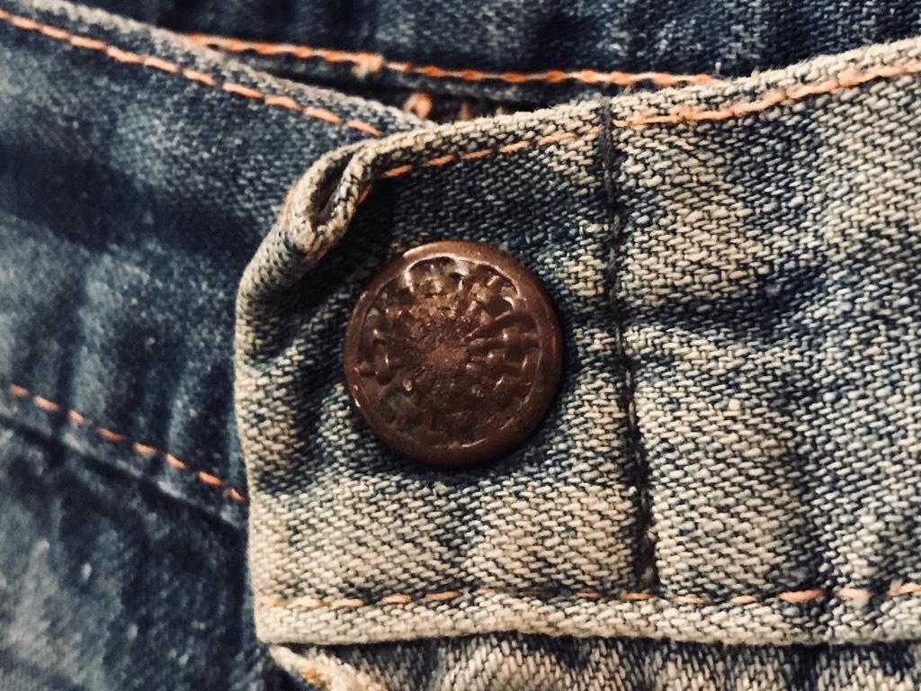 マグネッツ神戸店 3/25(水)Vintage Bottoms入荷! #7 Painter Pants!!!_c0078587_16321242.jpg