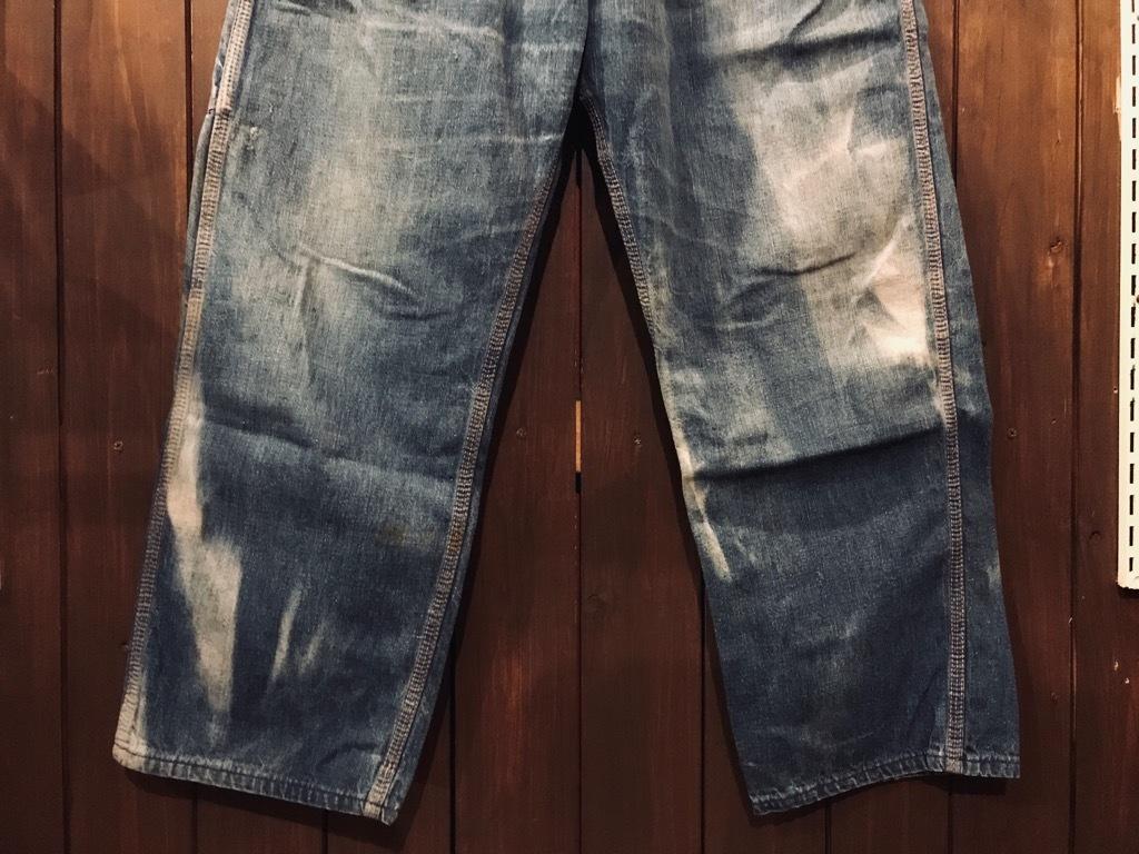 マグネッツ神戸店 3/25(水)Vintage Bottoms入荷! #7 Painter Pants!!!_c0078587_16321291.jpg
