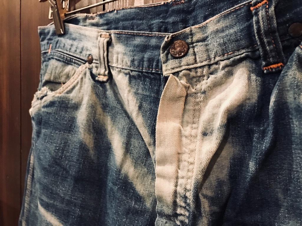マグネッツ神戸店 3/25(水)Vintage Bottoms入荷! #7 Painter Pants!!!_c0078587_16321480.jpg