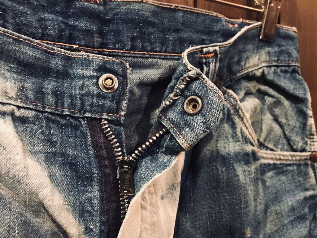 マグネッツ神戸店 3/25(水)Vintage Bottoms入荷! #7 Painter Pants!!!_c0078587_16331582.jpg