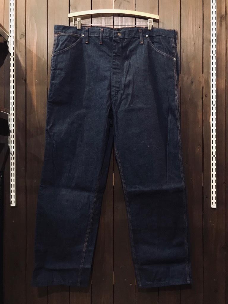 マグネッツ神戸店 3/25(水)Vintage Bottoms入荷! #7 Painter Pants!!!_c0078587_16353475.jpg