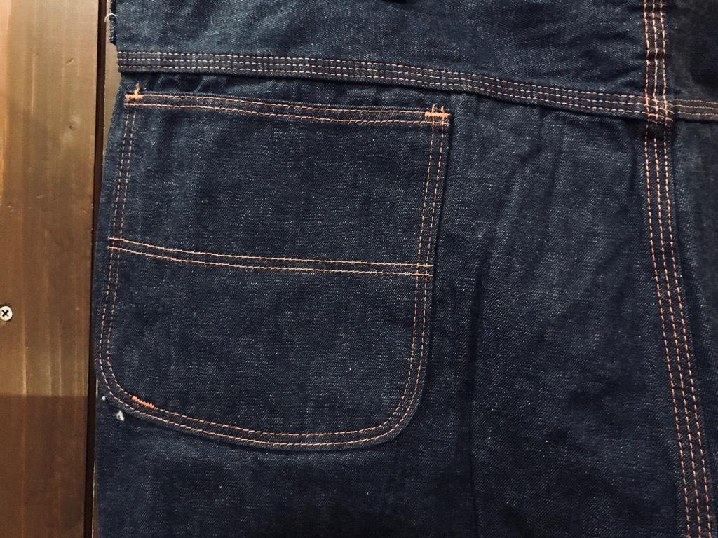 マグネッツ神戸店 3/25(水)Vintage Bottoms入荷! #7 Painter Pants!!!_c0078587_16361560.jpg